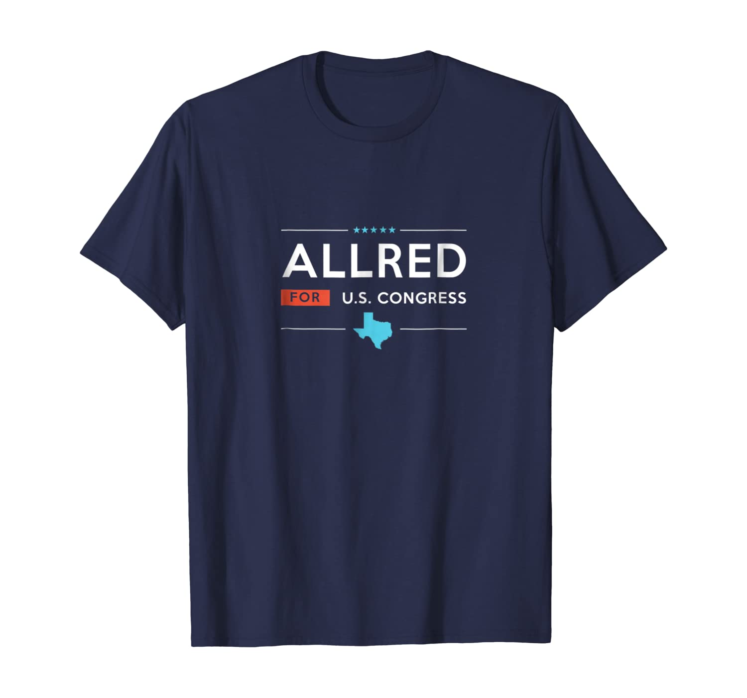 Colin Allred for Congress Texas TX-32 ...