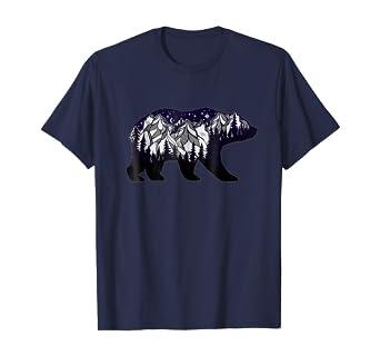 Hunt Club Camiseta para cazadores