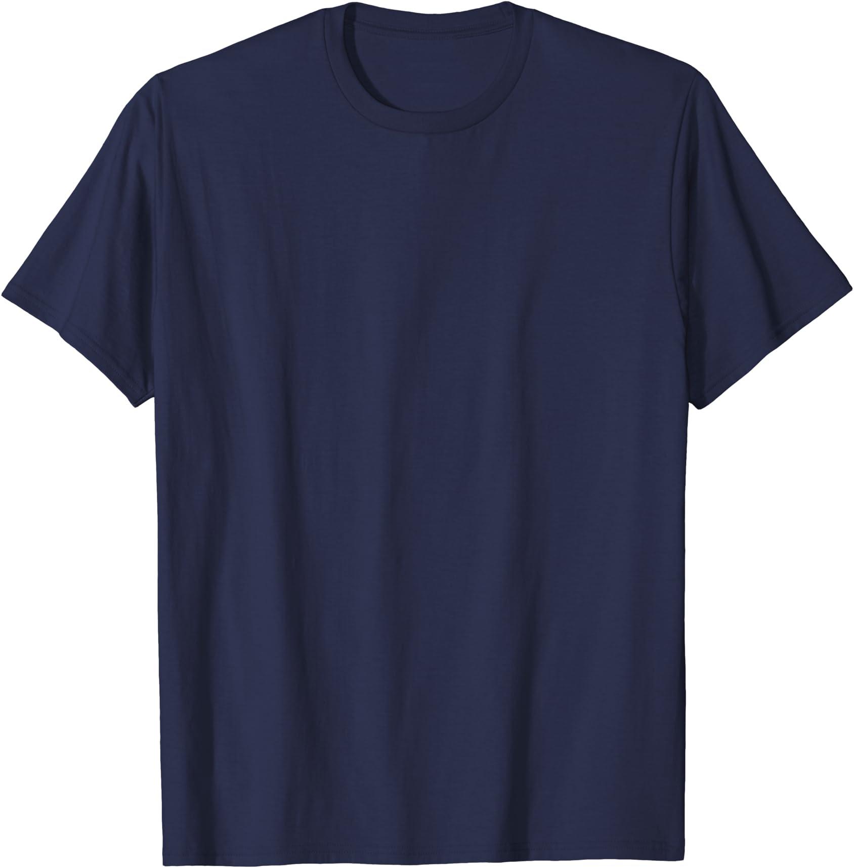 Crash Test Dummies T Shirt