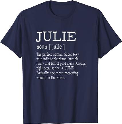 Personnalisé WORLDS MEILLEUR Dîner Lady T Shirt Cadeau D/'Anniversaire