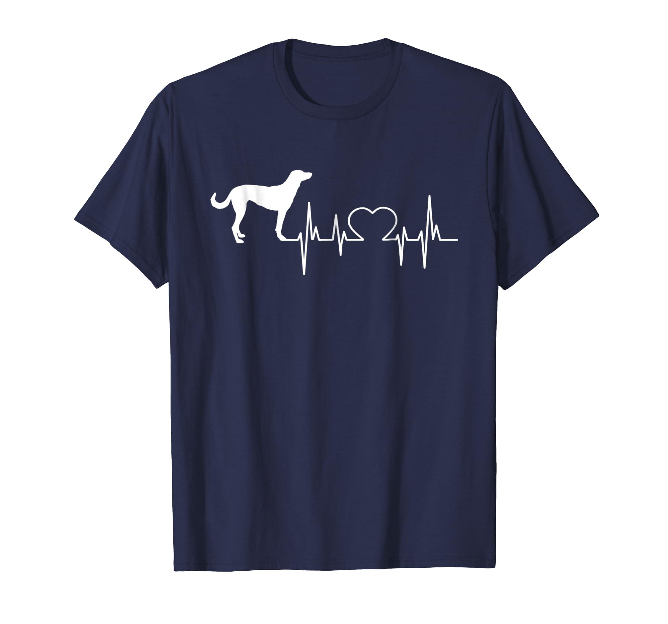 Catahoula Leopard Dog Dad & Mom Tee Shirt Gift for Men Woman-AZP