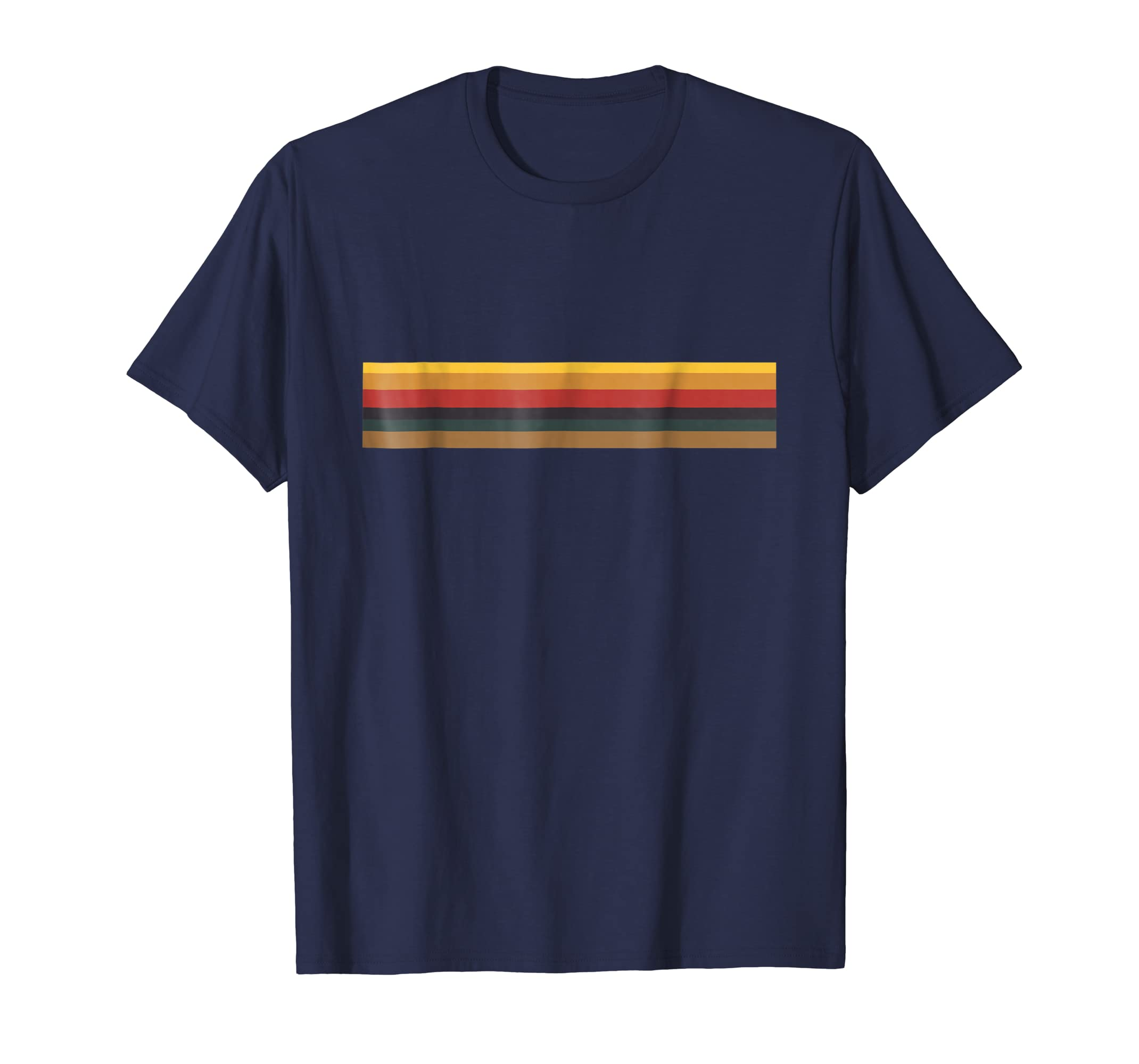 13th New Cosplay Doctor Shirt-ln