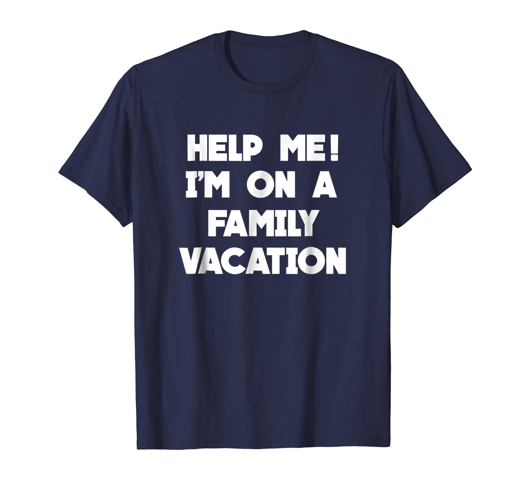 ae0839c8c Funny Family T Shirt Sayings - DREAMWORKS