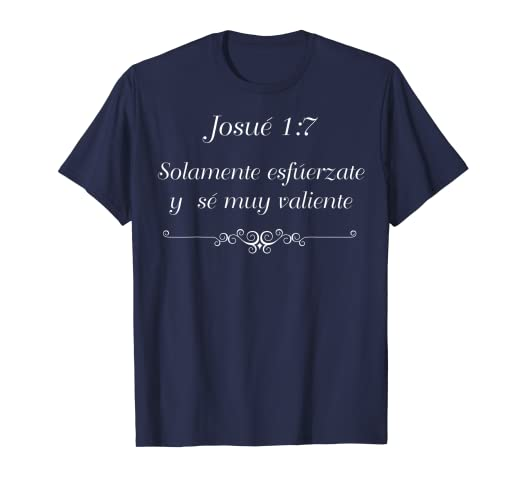 8b33d3c1ef Image Unavailable. Image not available for. Color  Camisas Para Jovenes ...