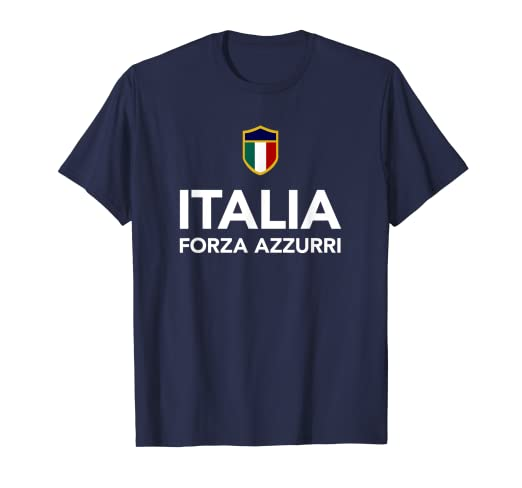 Image Unavailable. Image not available for. Color  Italia Italian Soccer  Football ... b0069fb53