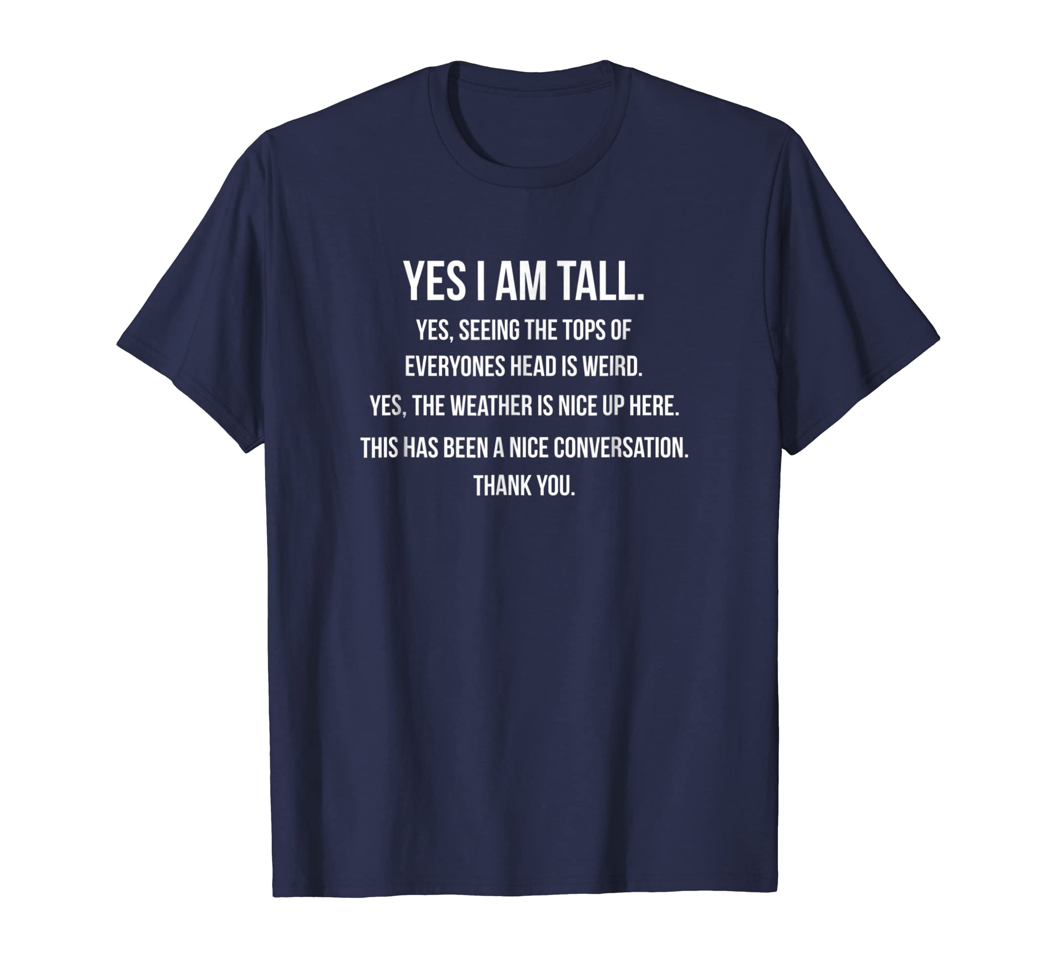 Image result for tall funny shirts