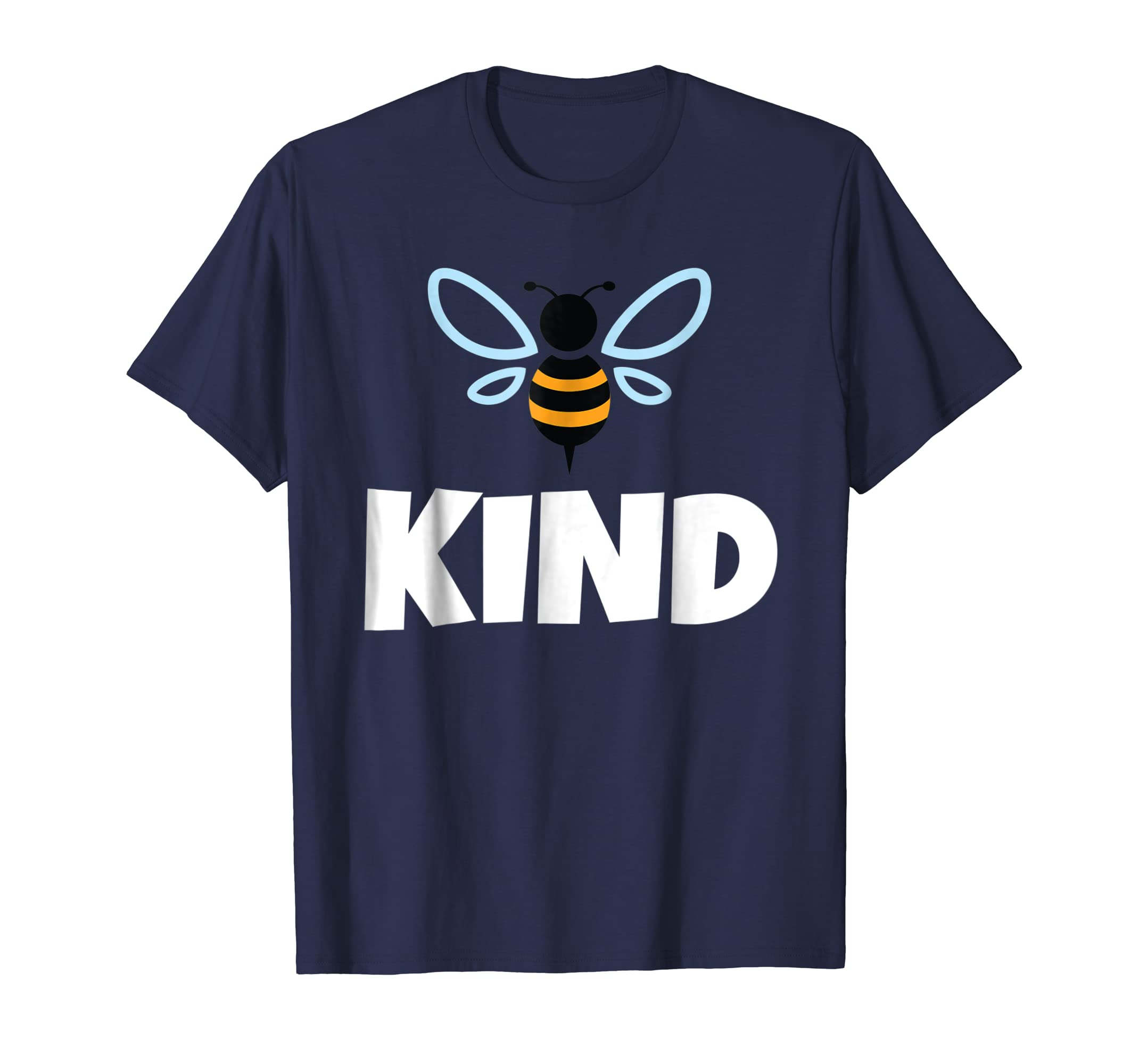 Bee Shirt Be Kind Teacher Tshirt Kindness Love Kids-azvn