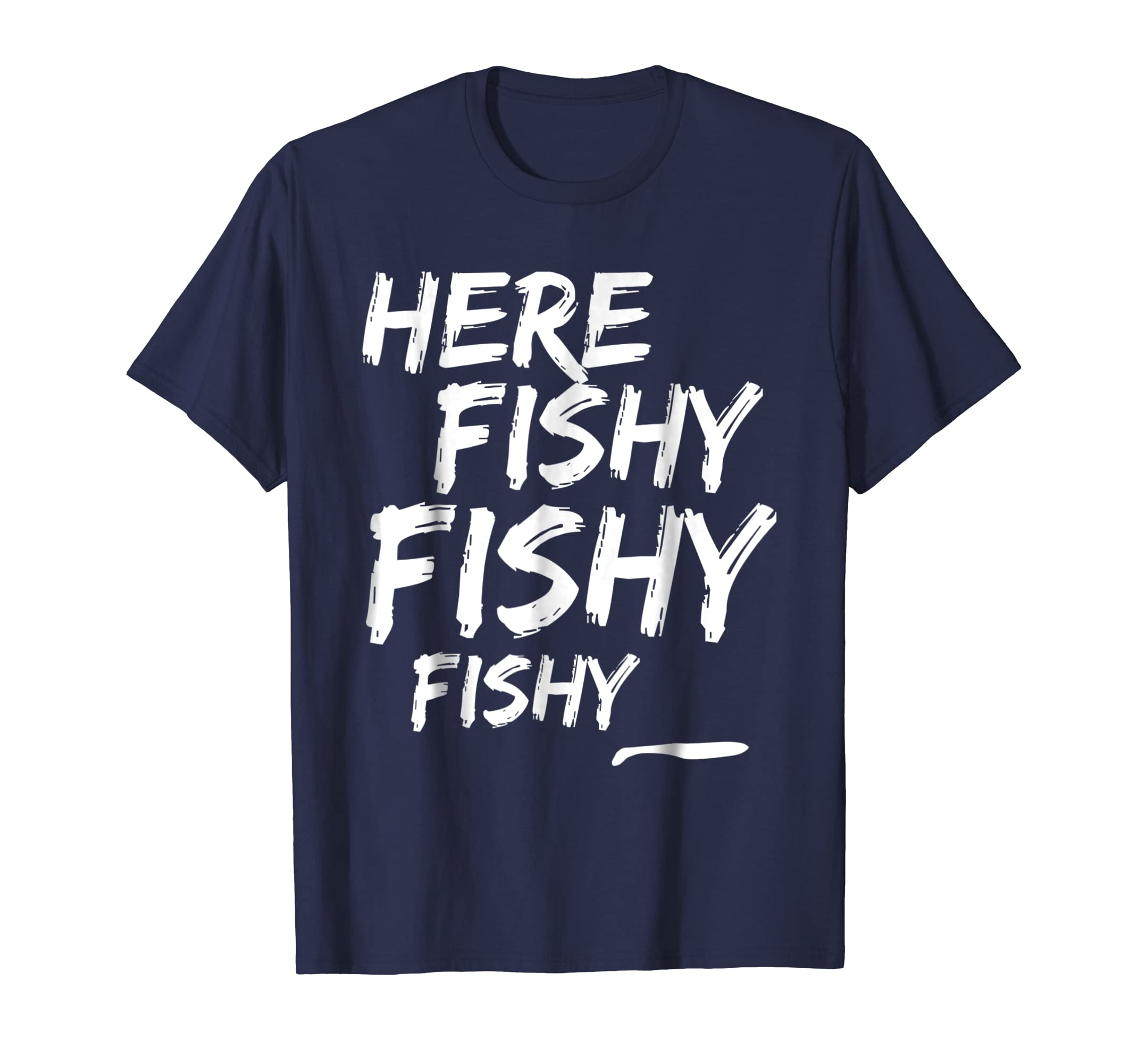 Funny Mens Short Sleeve Fishing Shirt Perfect Christmas Gift-azvn