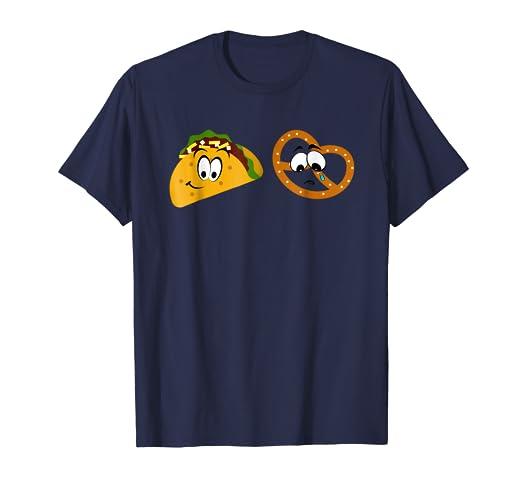 Camiseta Mexicana futbol Mexico Alemania Camiseta Divertida