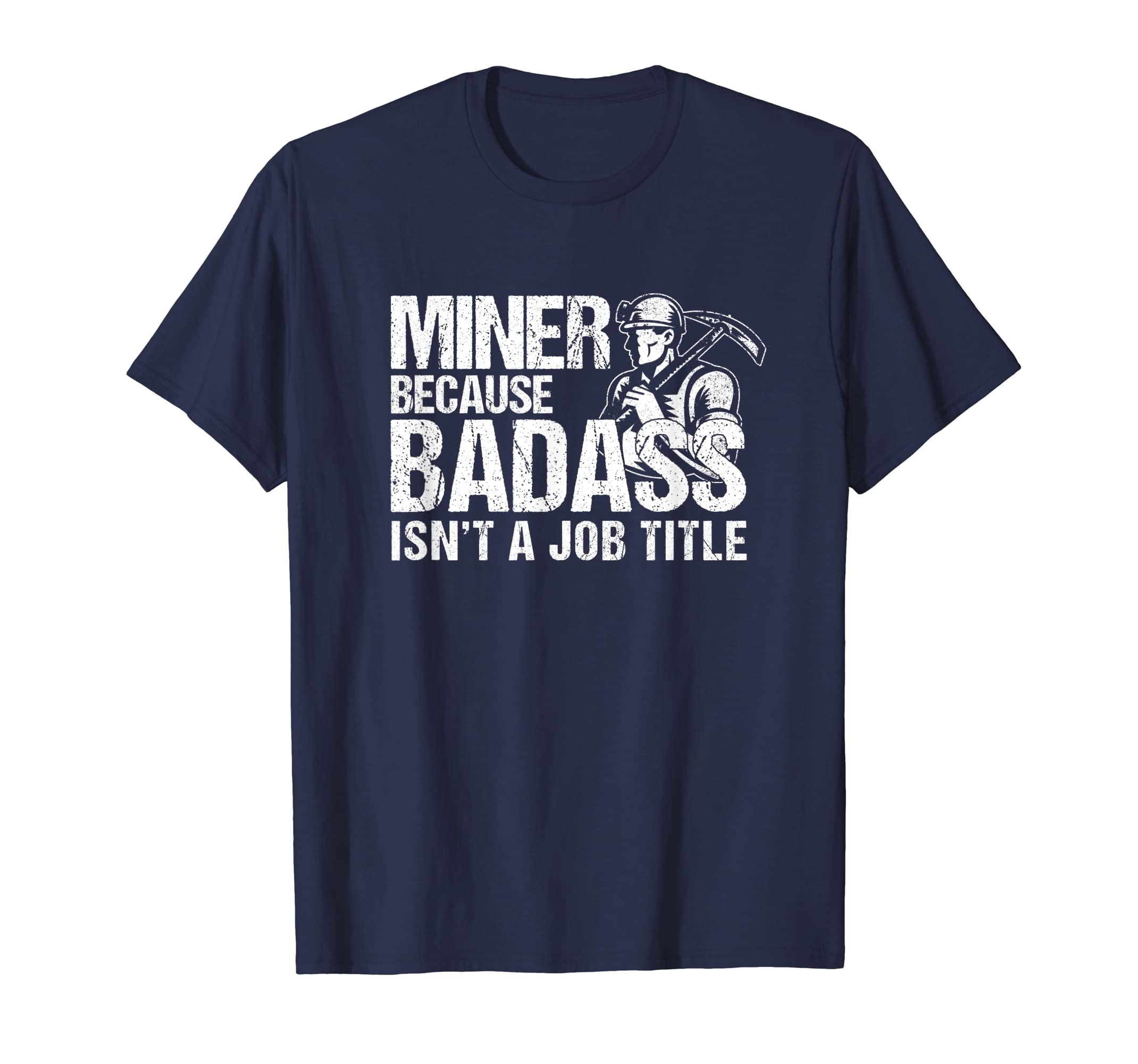 fda305d0256a79 Badass T Shirts For Guys – EDGE Engineering and Consulting Limited