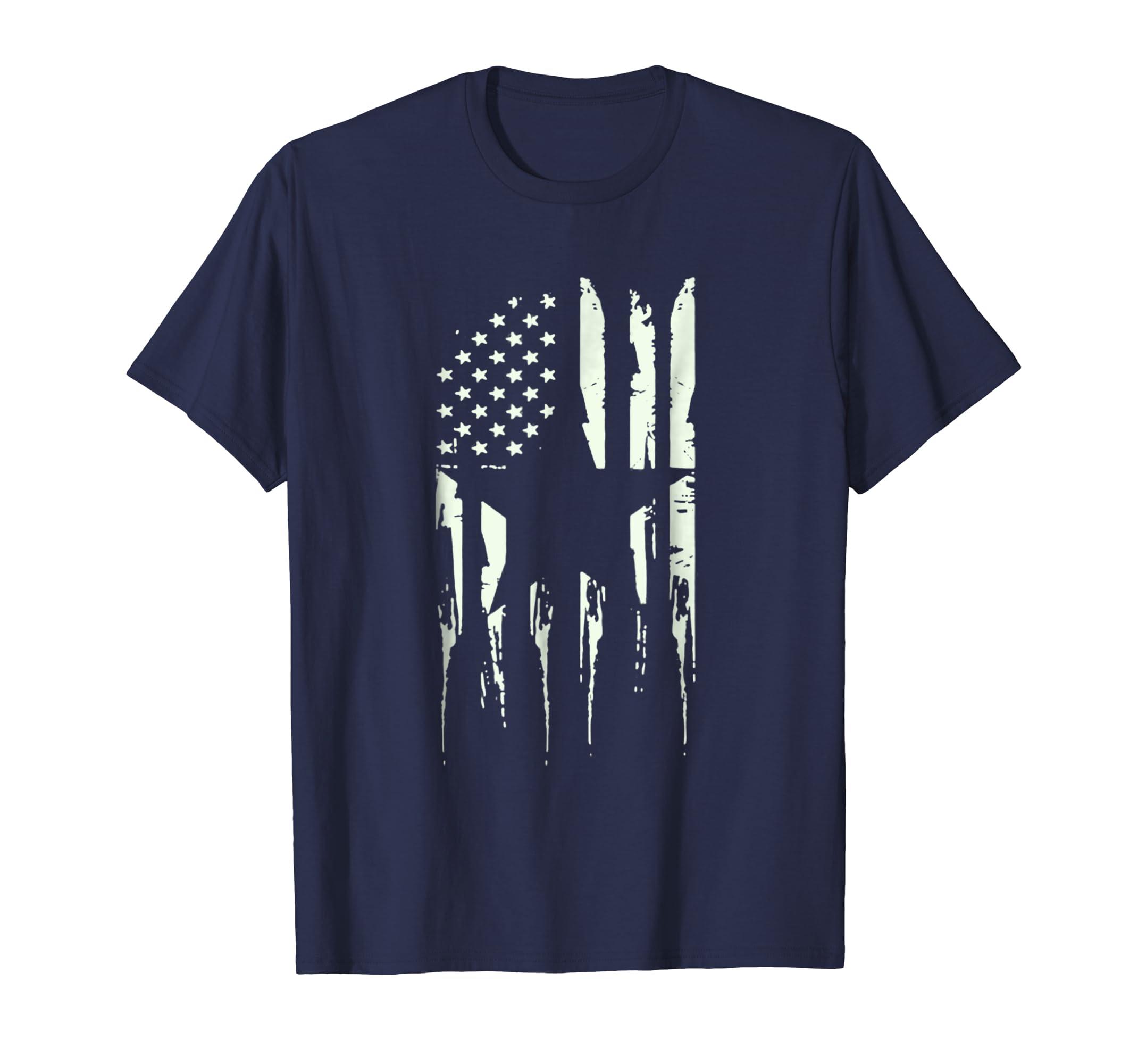 +_Dallas Football T Shirt.fans Flag_Christmas Gifts Tees_+-azvn