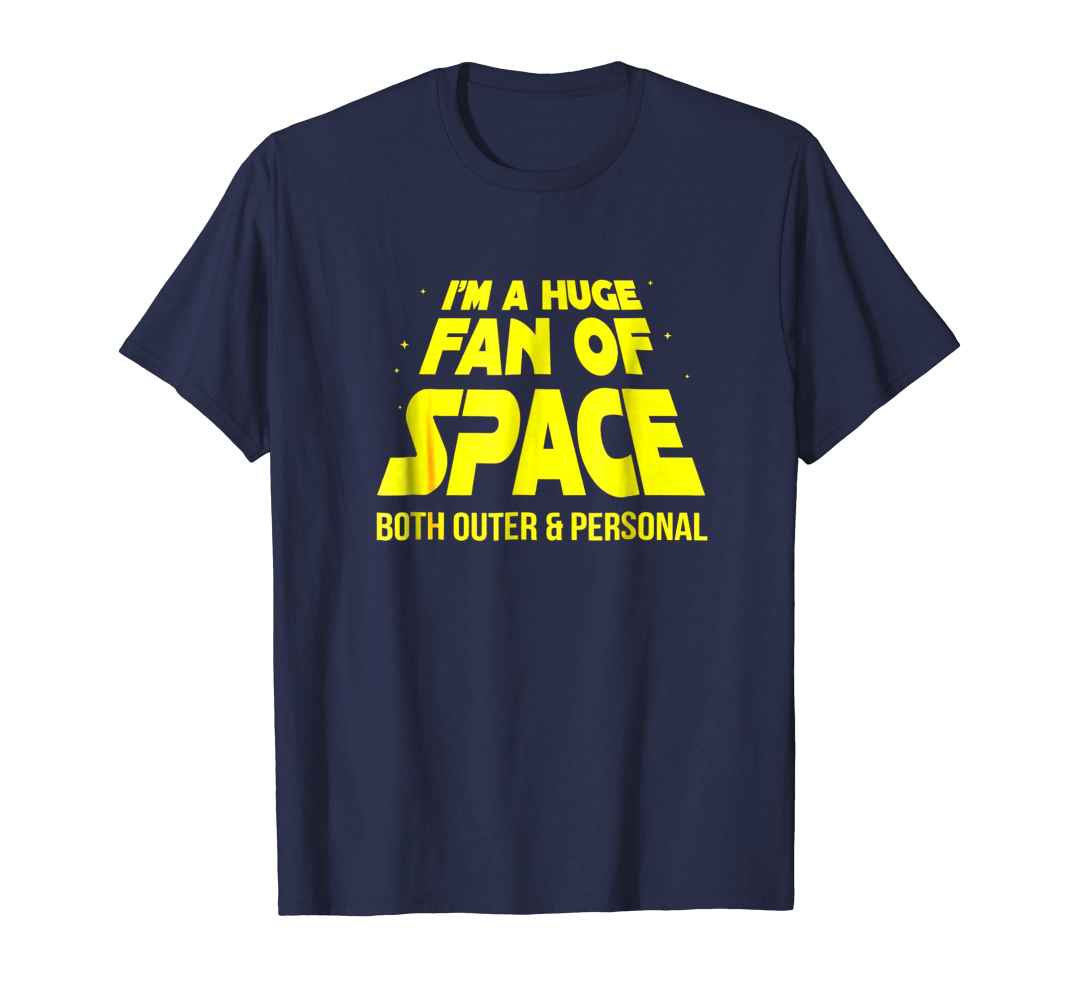 _I m a Huge Fan of Space Both Outer and Personal_-ln