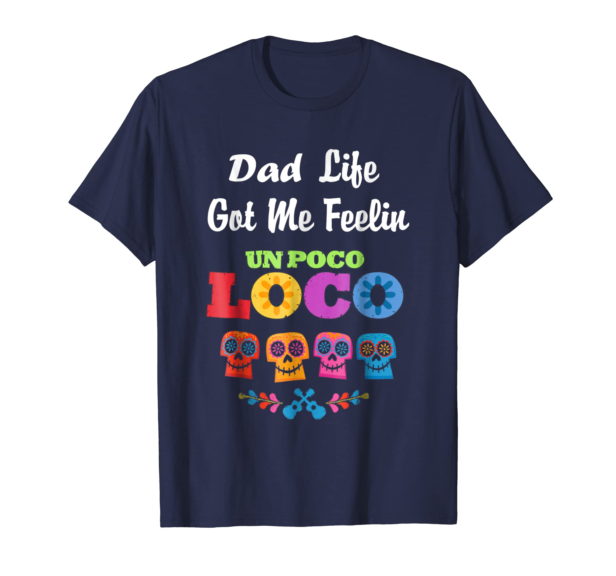 Dad Funny T shirt
