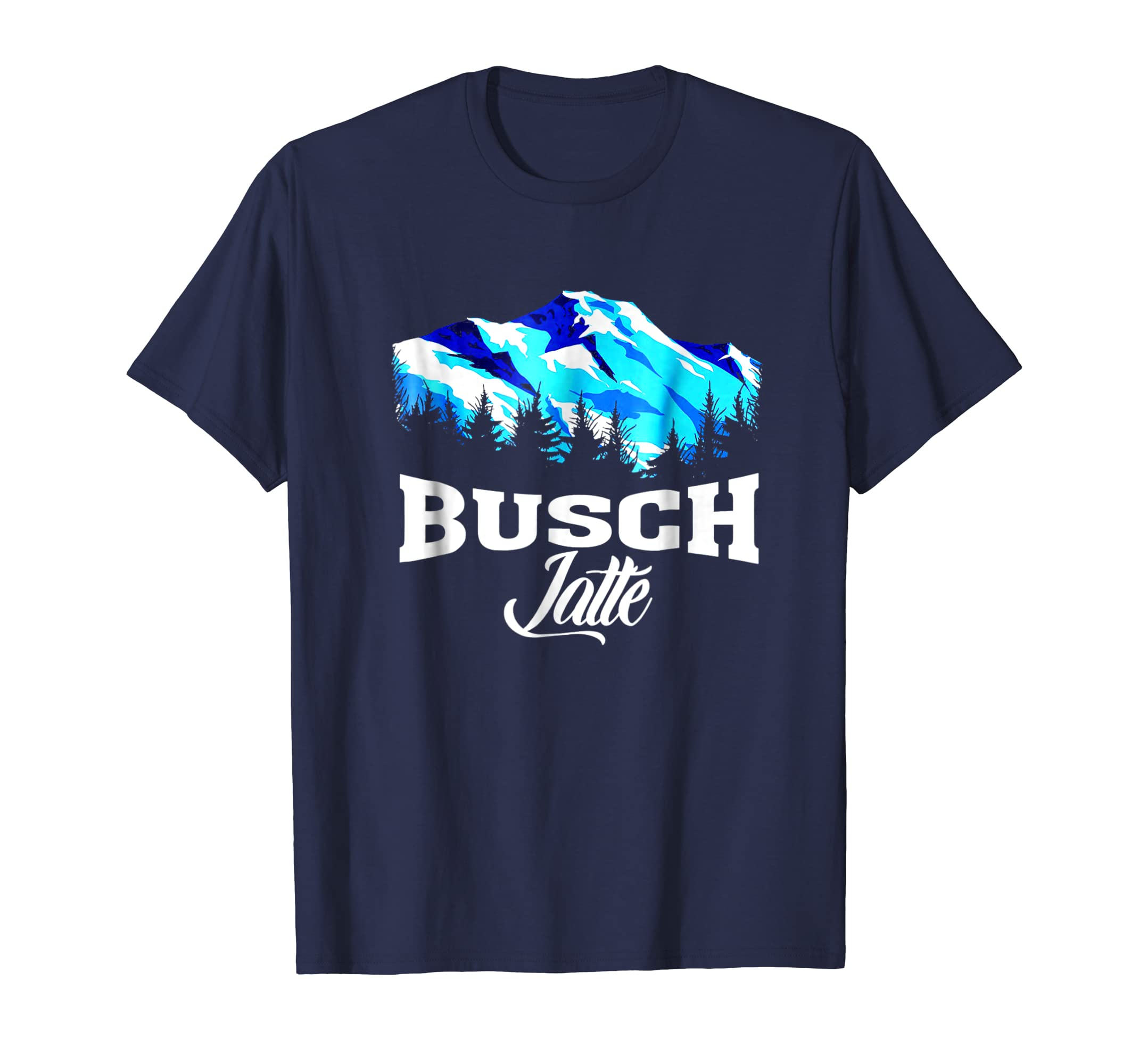 _Busch Light Busch Latte_-ln