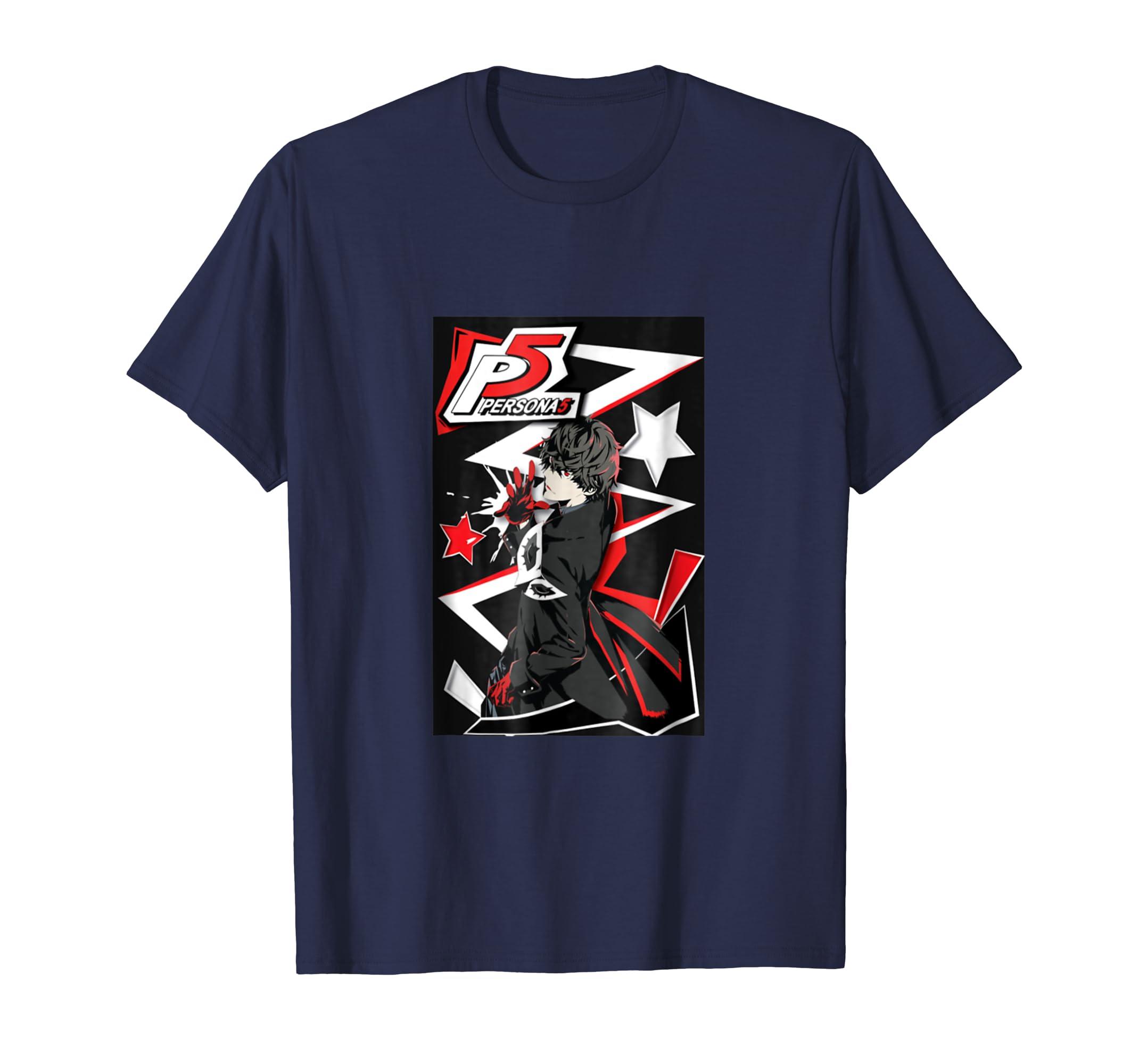 5 t shirt men women gamer-azvn