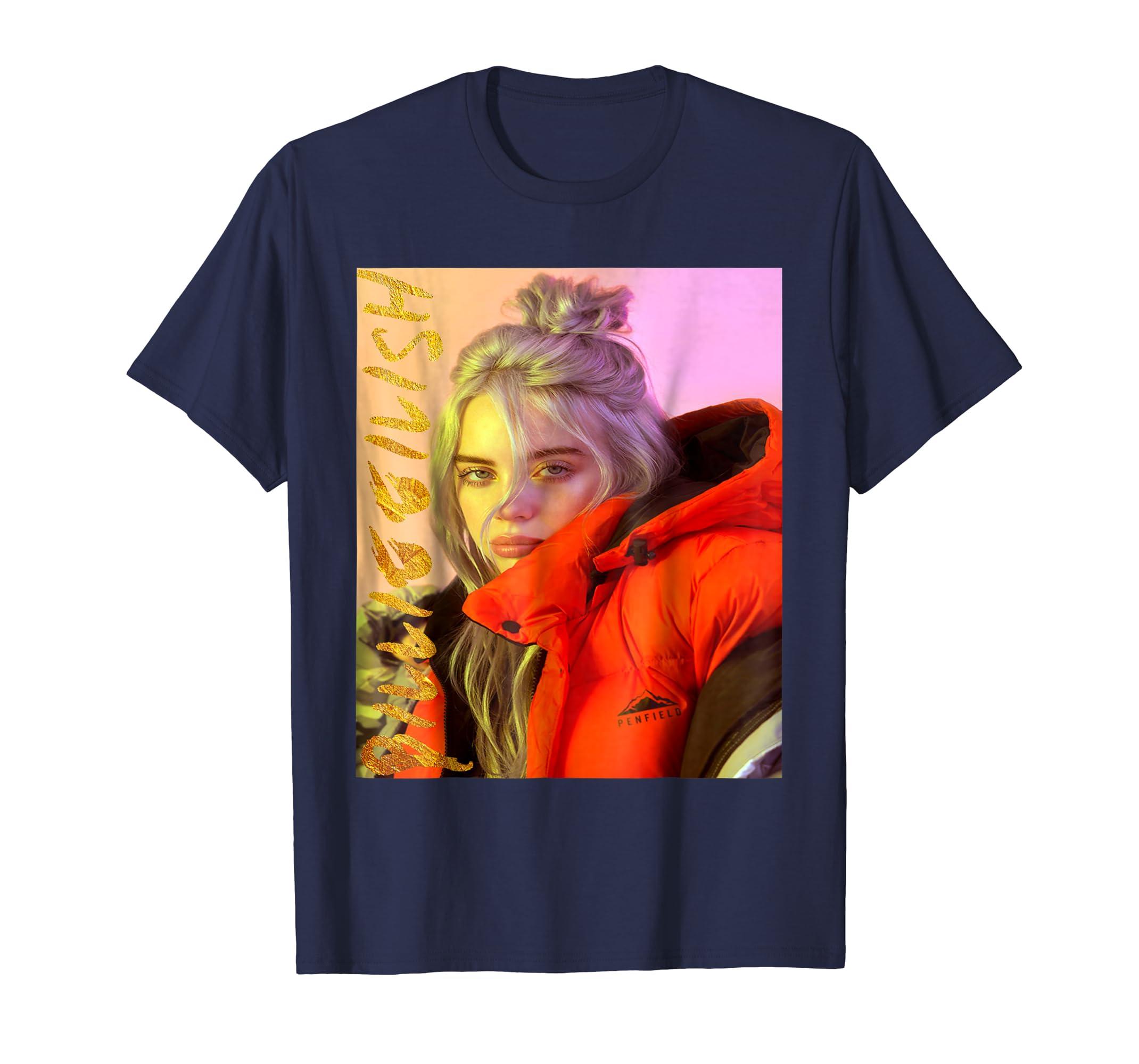 _Billie Eilish_.+tshirt-ln