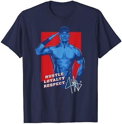 Brock lesnar t shirt online _image0
