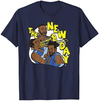 Brock lesnar t shirt online _image1