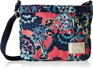 910b662799 Roxy Sunday Smile - Petit sac bandoulière pour Femme ERJBP03650