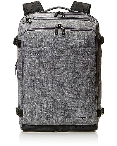 110cd7c7e8 Best Travel Backpacks  Amazon.com
