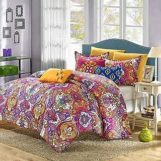 comforter sets in dubai