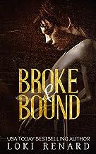 Broke and Bound: Dark M/M Box Set