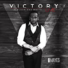 Victory...in Black & White (Live)