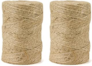 180m Durable Twine String for Packing and Gardening Applications