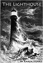 The Lighthouse: a short story (English Edition)
