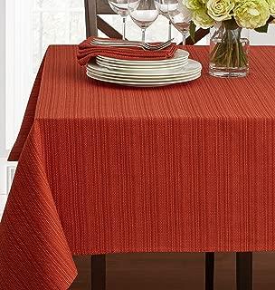 Best tablecloth 100 x 150 Reviews