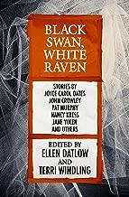 Best black swan monster Reviews