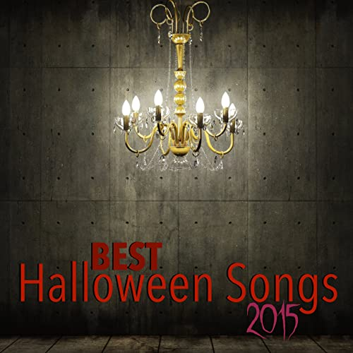 Knock on the Door - Scary Halloween Sound Effect by Halloween Party on