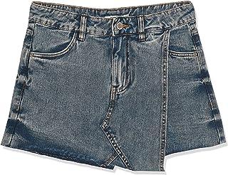 OVS Women's Haley Skirt
