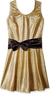 فستان للعام الجديد للنساء من بوديزون