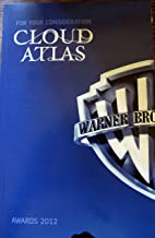 For Your Consideration: Cloud Atlas: Screenplay