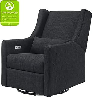Best babyletto kiwi glider recliner Reviews