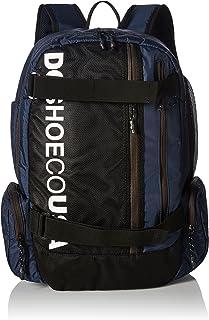 54f75baec2 Amazon.com: DC - Backpacks / Surf, Skate & Street: Clothing, Shoes ...
