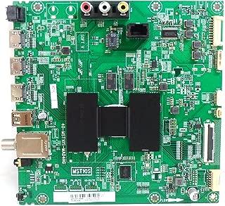 TCL T8-43NAGA-MA1 Main Board for 43S405TDAA