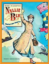 Best nellie bly children's book Reviews