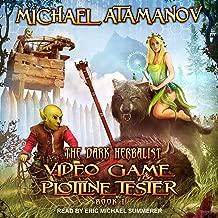 the dark game audiobook