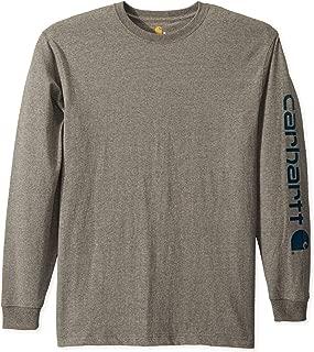Best t shirt shooter sale Reviews