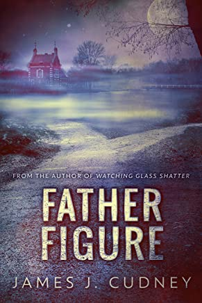 Father Figure: Consequences of the Past