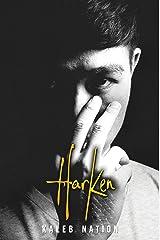 Harken (Harken Series Book 1) Kindle Edition