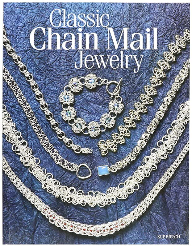 Kalmbach Publishing Books Chain Mail ofodgmbw561813