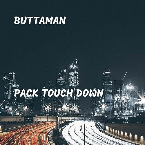 Pack Touch Down de Buttaman en Amazon Music - Amazon.es
