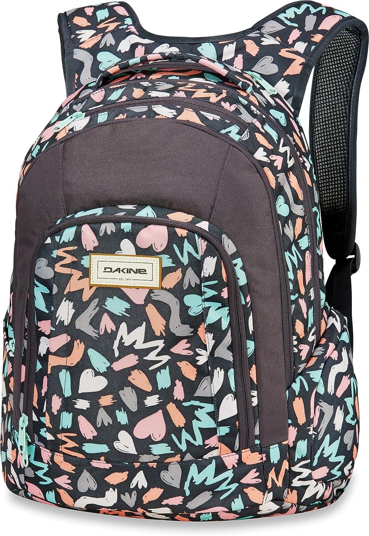 Dakine Womens Frankie Backpack