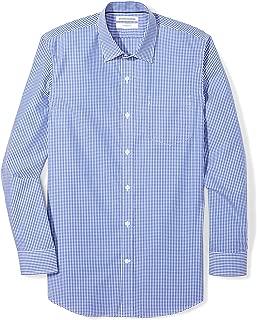 Best men's flex collar dress shirt Reviews
