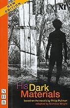 His Dark Materials (Stage Version) (NHB Modern Plays) (Nick Hern Books)