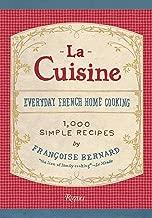 Best la cuisine de bernard Reviews