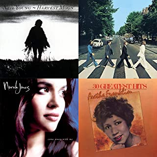 50 Great Songs for a Dinner Party